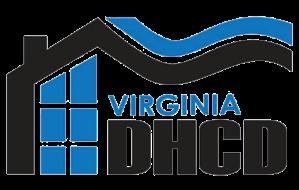 Virginia DHCD
