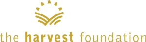 HarvestFoundation