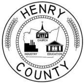 Henry-Co_