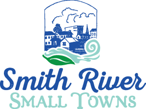 Smith River Small Towns